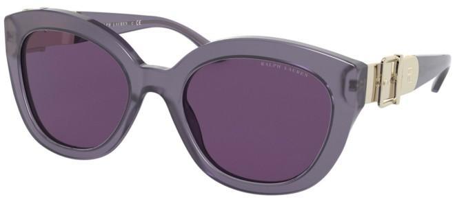 Ralph Lauren sunglasses RL 8185