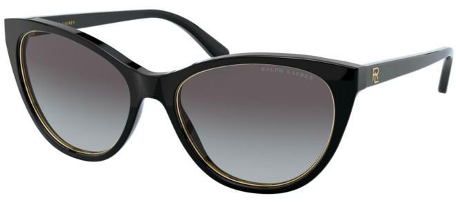 Ralph Lauren zonnebrillen RL 8186