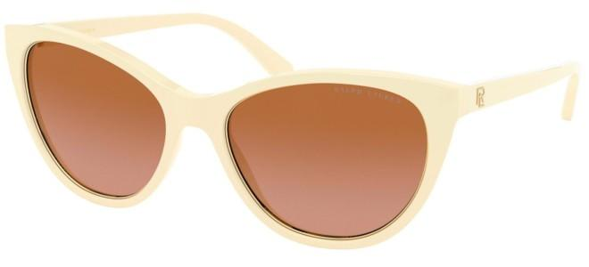 Ralph Lauren sunglasses RL 8186