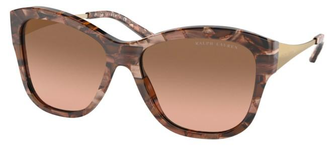 Ralph Lauren sunglasses RL 8187
