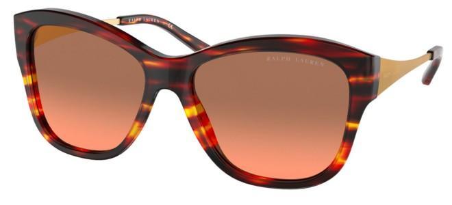 Ralph Lauren sunglasses RL 8187