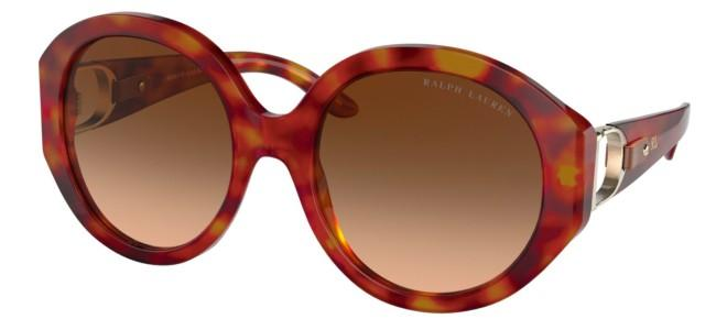 Ralph Lauren sunglasses RL 8188Q