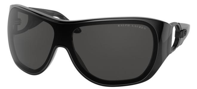 Ralph Lauren zonnebrillen RL 8189Q