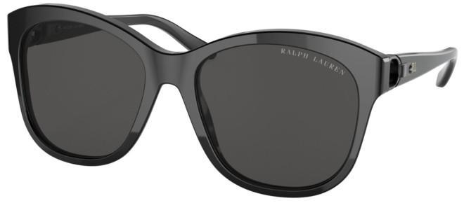 Ralph Lauren zonnebrillen RL 8190Q
