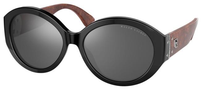 Ralph Lauren sunglasses RL 8191