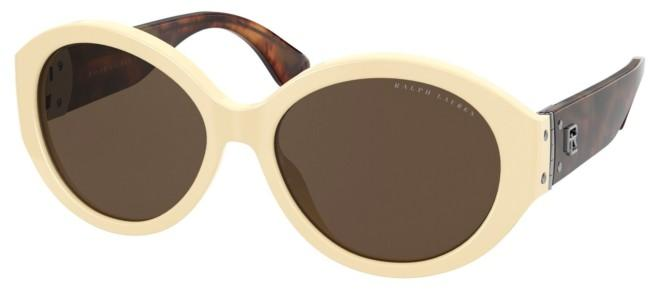 Ralph Lauren sunglasses RL 8191