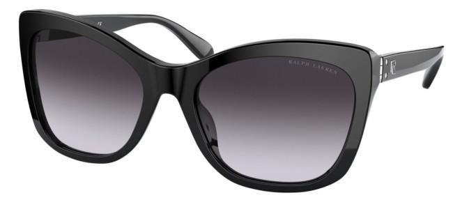 Ralph Lauren zonnebrillen RL 8192