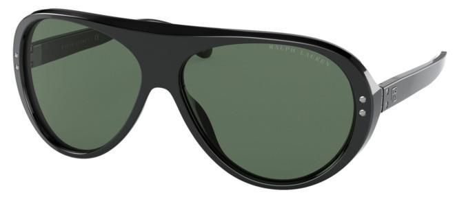 Ralph Lauren zonnebrillen RL 8194
