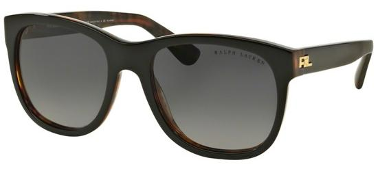 Ralph Lauren THE NEW RICKY RL 8141
