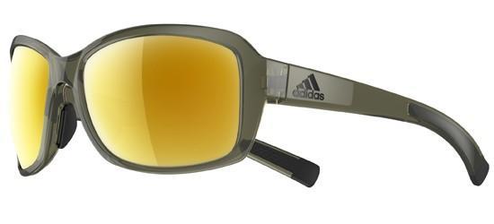 Adidas BABOA AD21