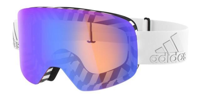 Adidas goggles BACKLAND AD80