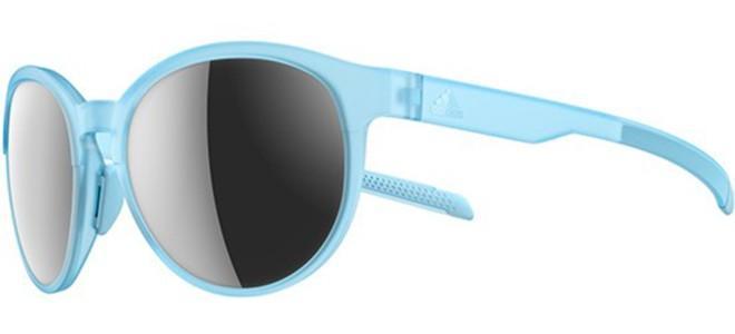 Adidas Sport zonnebrillen BEYONDER AD31