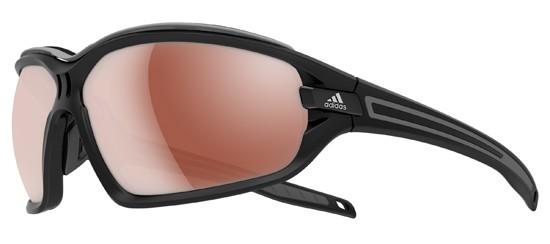 Adidas EVIL EYE EVO PRO A193 L