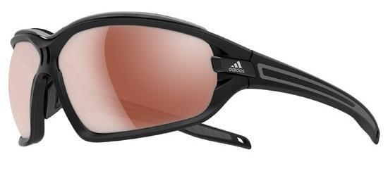 Adidas EVIL EYE EVO PRO A194 S