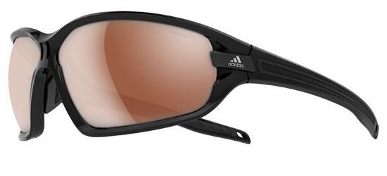 Adidas EVIL EYE EVO S A419