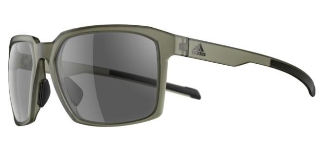 Adidas EVOLVER AD44