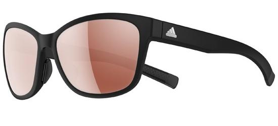 Adidas EXCALATE A428