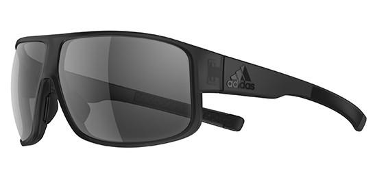 Adidas HORIZOR AD22