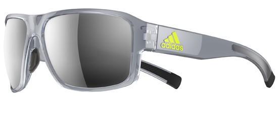 Adidas JAYSOR AD20