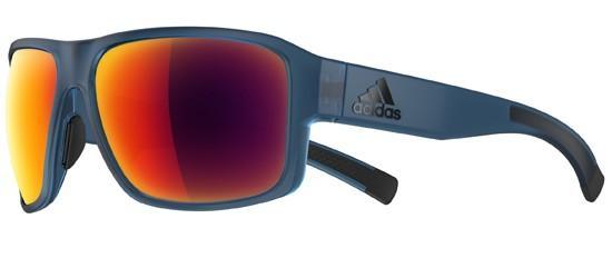 Adidas solbriller JAYSOR AD20