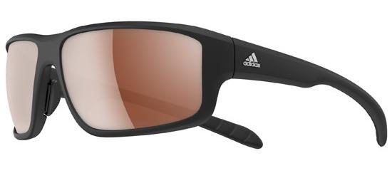 Adidas KUMACROSS 2.0 A424