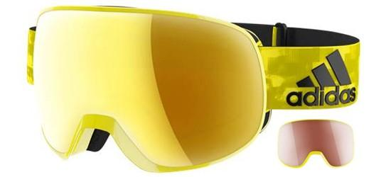 Adidas Sport skibrillen PROGRESSOR PRO PACK AD83
