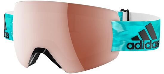 Adidas Sport skibrillen PROGRESSOR SPLITE AD85