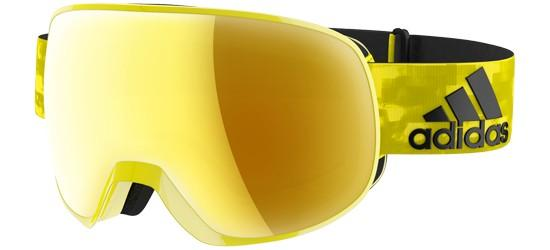 Adidas Sport skibrillen PROGRESSOR S AD82