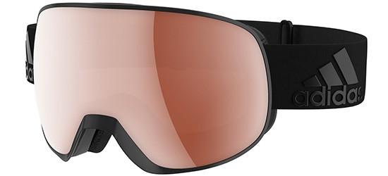 Adidas skibrillen PROGRESSOR S AD82