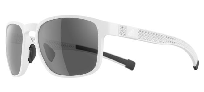 Adidas zonnebrillen PROTEAN 3D _X AD36