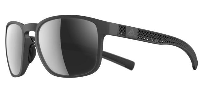 Adidas PROTEAN 3D _X AD36
