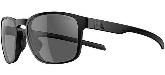 Adidas sunglasses PROTEAN AD32