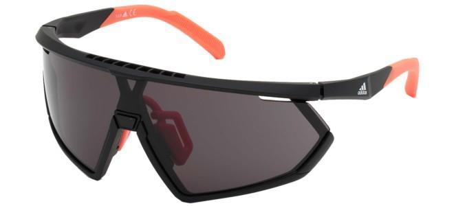 Adidas Sport solbriller SP0001