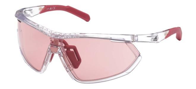 Adidas sunglasses SP0002