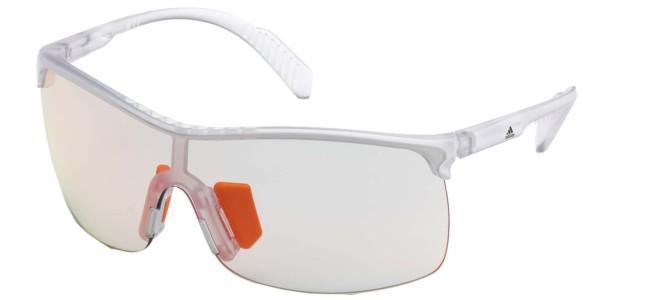 Adidas sunglasses SP0003