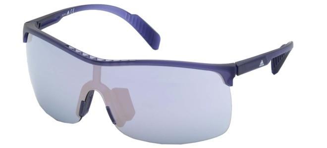 Adidas Sport solbriller SP0003