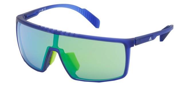 Adidas Sport solbriller SP0004