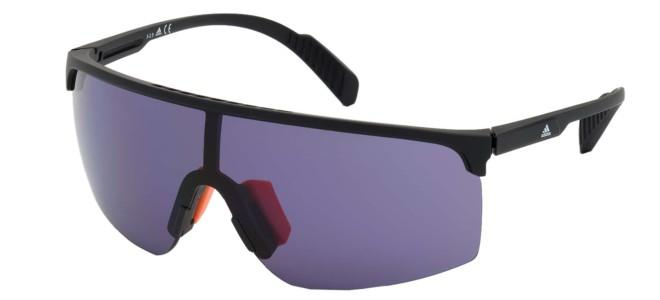 Adidas Sport solbriller SP0005