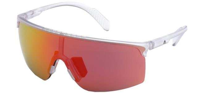 Adidas Sport sunglasses SP0005