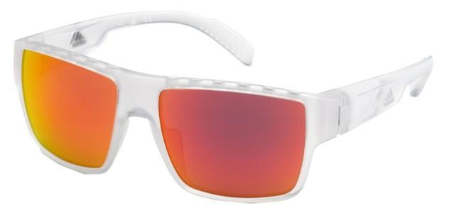 Adidas Sport sunglasses SP0006