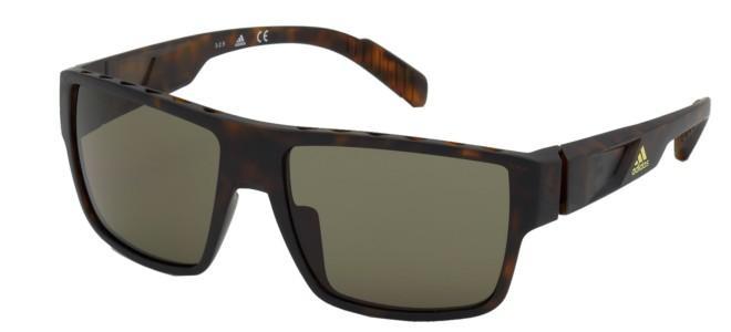 Adidas Sport zonnebrillen SP0006