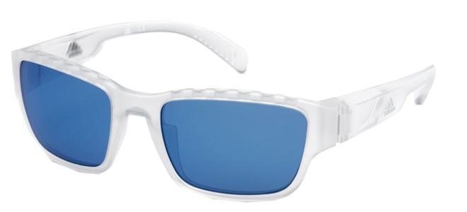 Adidas Sport sunglasses SP0007