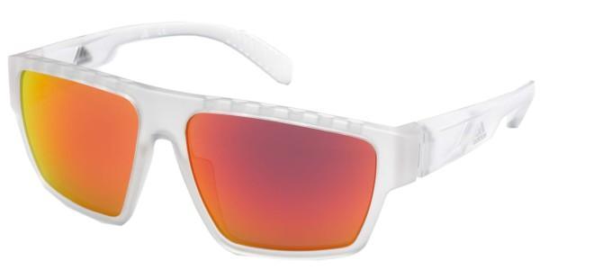 Adidas Sport sunglasses SP0008