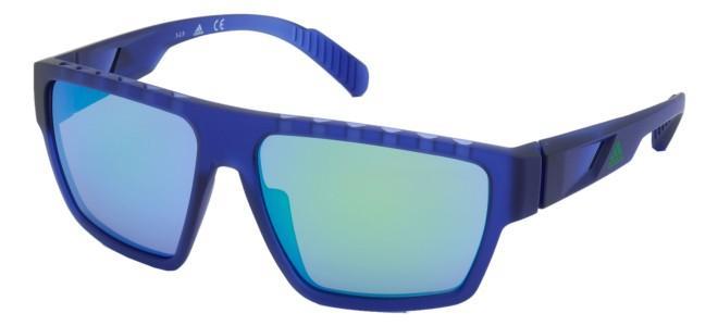 Adidas Sport zonnebrillen SP0008