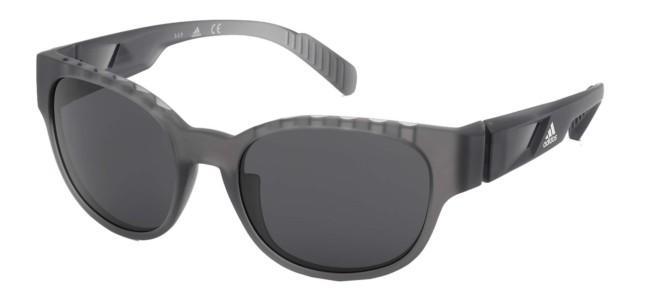 Adidas Sport sunglasses SP0009