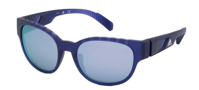 Adidas Sport zonnebrillen SP0009