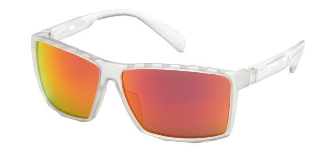 Adidas Sport sunglasses SP0010