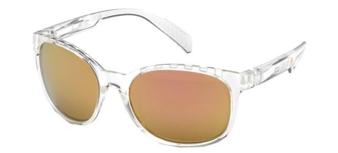 Adidas Sport sunglasses SP0011