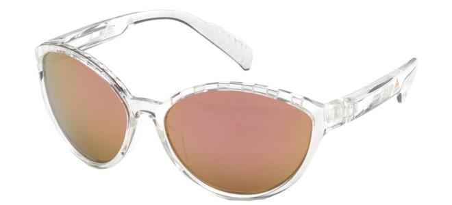 Adidas sunglasses SP0012