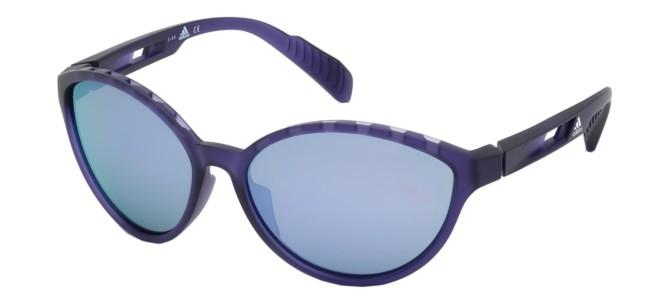 Adidas Sport solbriller SP0012
